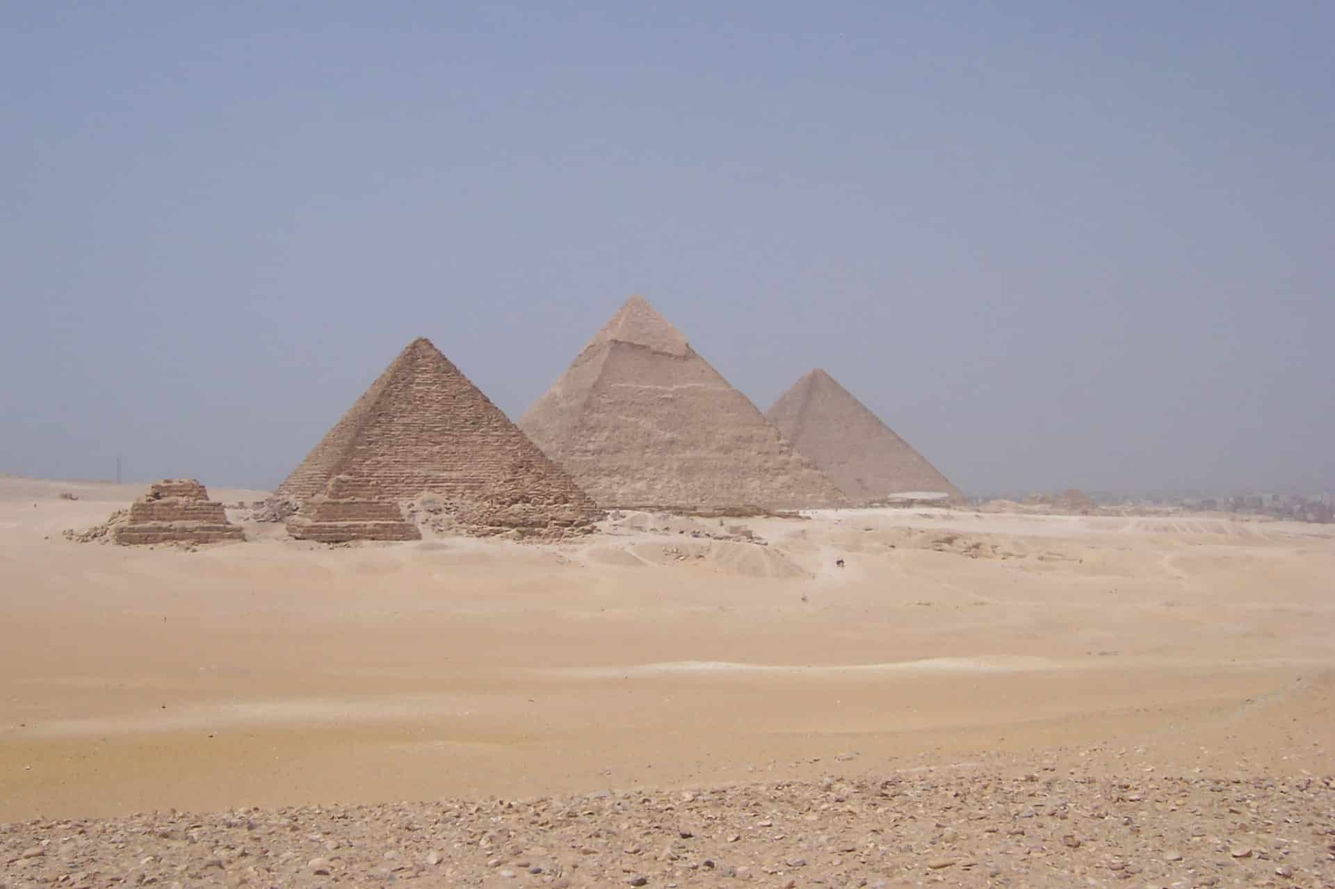 egypt questions You can create printable tests and worksheets from these grade 6 egypt questions select one or more questions using the checkboxes above each question.