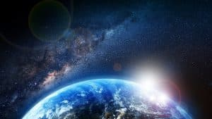 Space Trivia Questions